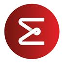 Enredando Web - Web & Graphic Design - logo